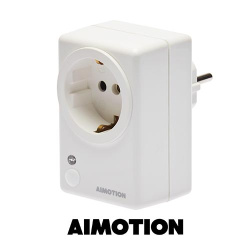 AIMOTION Plug & Play Dimmer