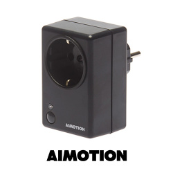 AIMOTION Plug & Play Switch